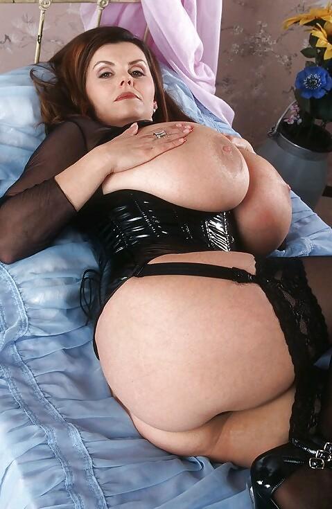 Milena Velba pussy and ass pics Porn Pics #6128625
