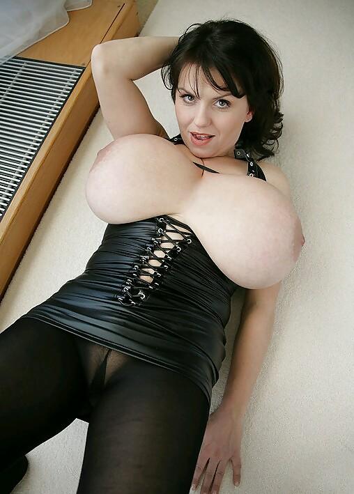 Milena Velba pussy and ass pics Porn Pics #6128647