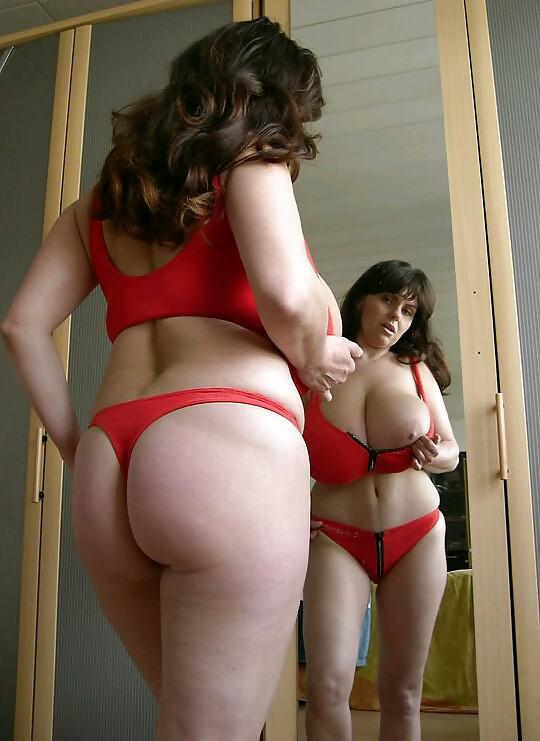 Milena Velba pussy and ass pics Porn Pics #6128679