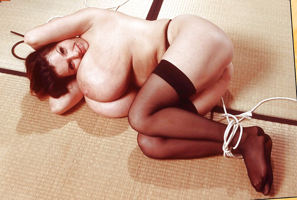 Milena Velba pussy and ass pics Porn Pics #6128683