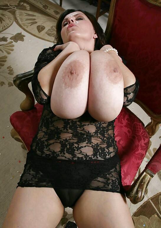 Milena Velba pussy and ass pics Porn Pics #6128786