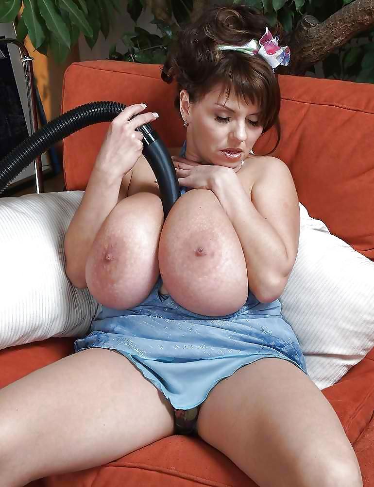 Milena Velba pussy and ass pics Porn Pics #6128831