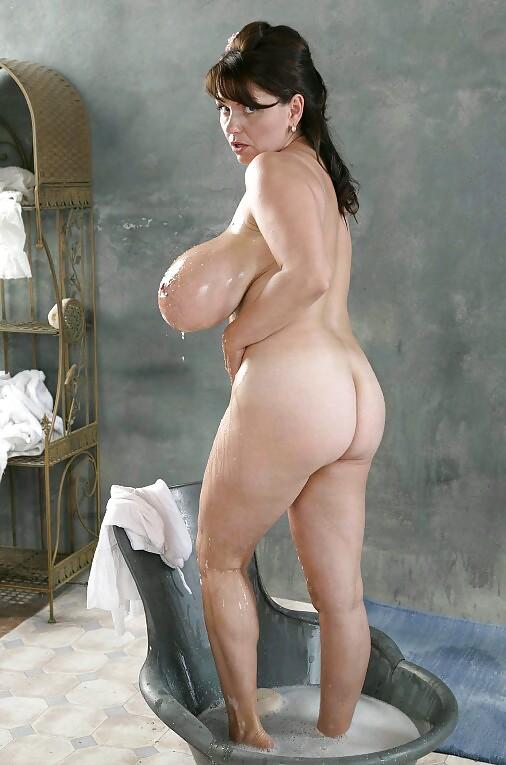 Milena Velba pussy and ass pics Porn Pics #6128881