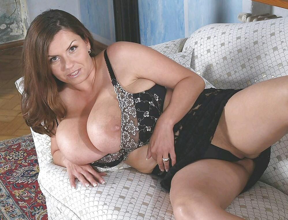 Milena Velba pussy and ass pics Porn Pics #6128905