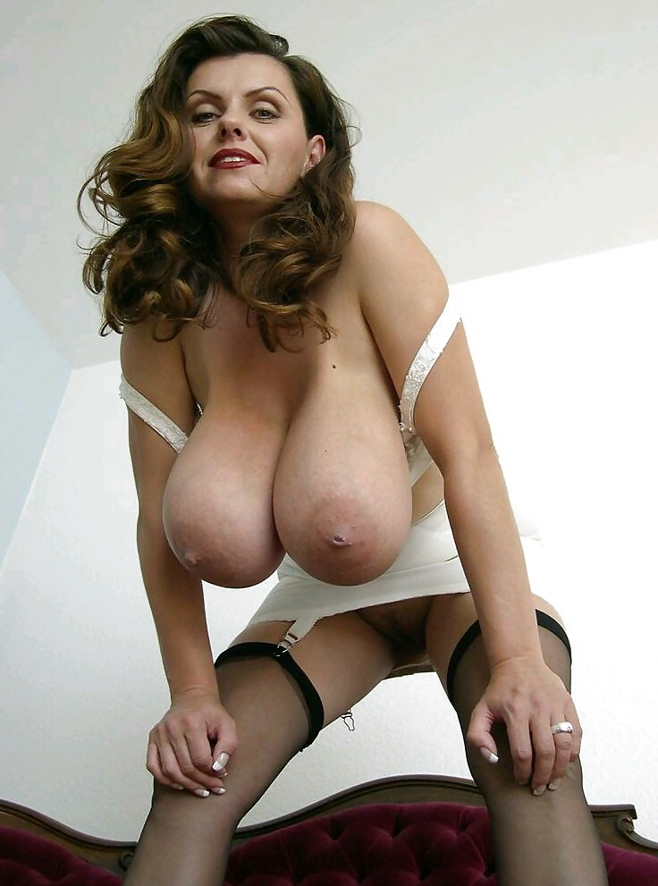 Milena Velba pussy and ass pics Porn Pics #6128915