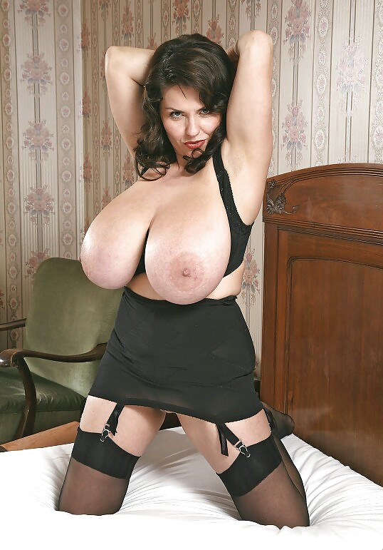 Milena Velba pussy and ass pics Porn Pics #6128966