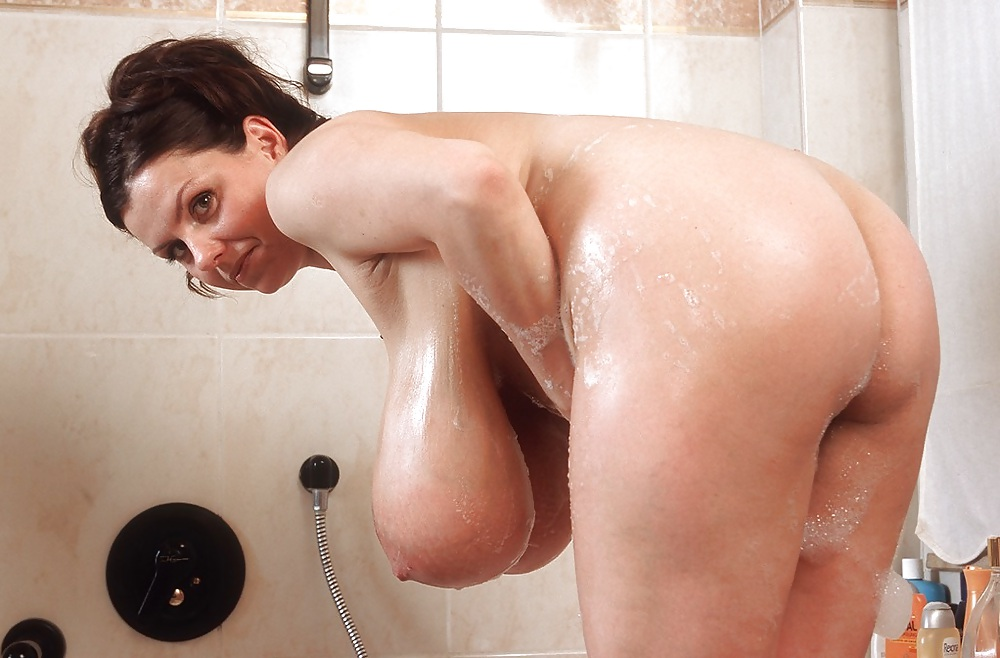 Milena Velba pussy and ass pics Porn Pics #6129027