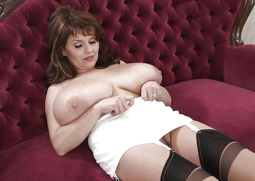 Milena Velba pussy and ass pics Porn Pics #6129060