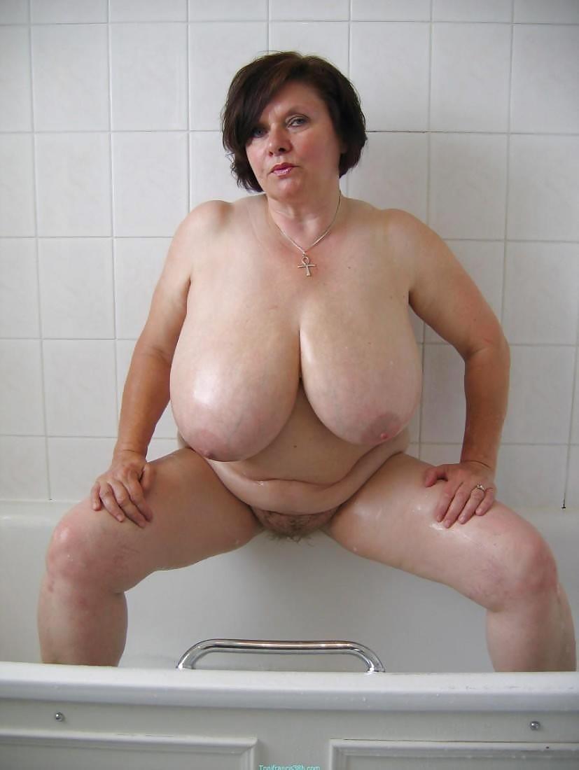 BUSTY CHUBBY AMATEUR - Naturgeiles Fickfleisch IV Porn Pics #3551208