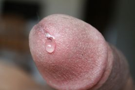 My cumshot - Pictures HD