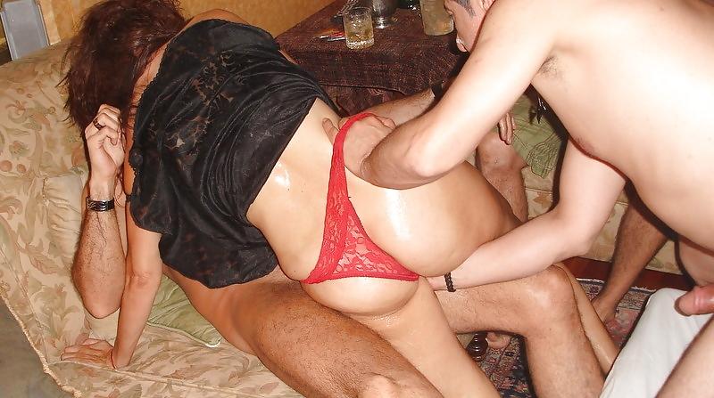 Group Sex Amateur Swingers #rec Voyeur G6 Porn Pics #20178536