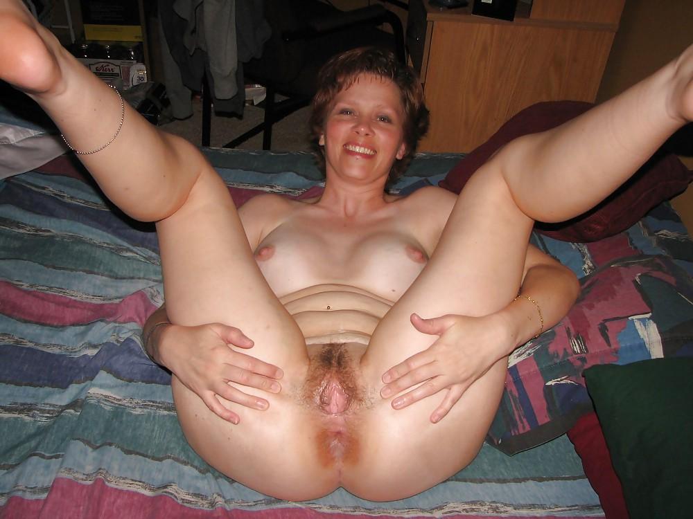 Reife Frauen Pornos