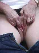 Wedding Ring Swingers #7: Getting Creampied #7254499