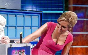 Rachel riley slut!!!