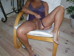 Pretty, Sexy and Hot Amateur Milf Wife Mature #14831802