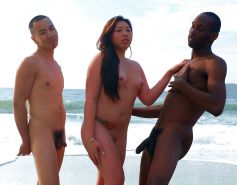 Group Sex Amateur Beach #rec Voyeur G19 #22448643