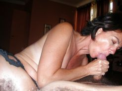 Italian mature sucking and fucking #19397717