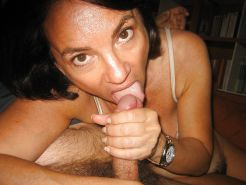 Italian mature sucking and fucking #19397848