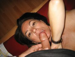 Italian mature sucking and fucking #19397969