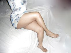 Sexy indian wife 2