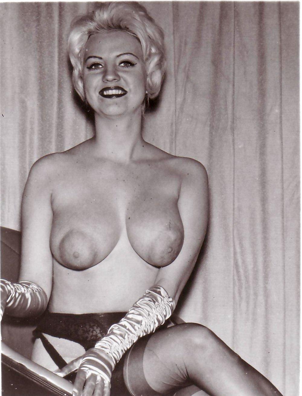 Vintage Puffy Nipples Porn Pictures, Xxx Photos, Sex -3491