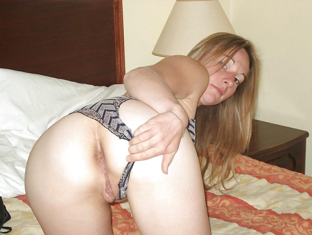 Amateur Hardcore Teens MILF #rec Good Looking  G6 Porn Pics #18900193