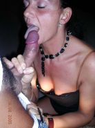 Amateur Hardcore Teens MILF #rec Good Looking  G6 #18899755