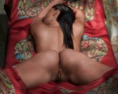 Old Erotic Art Gallery 2. #9410736