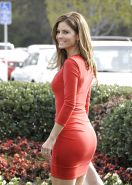 Maria Menounos Ass Pics