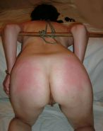 REAL GIRLFRIENDS - BDSM Collection ( part 2 ) #13976855