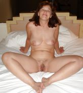 Real wives and girlfriends 5