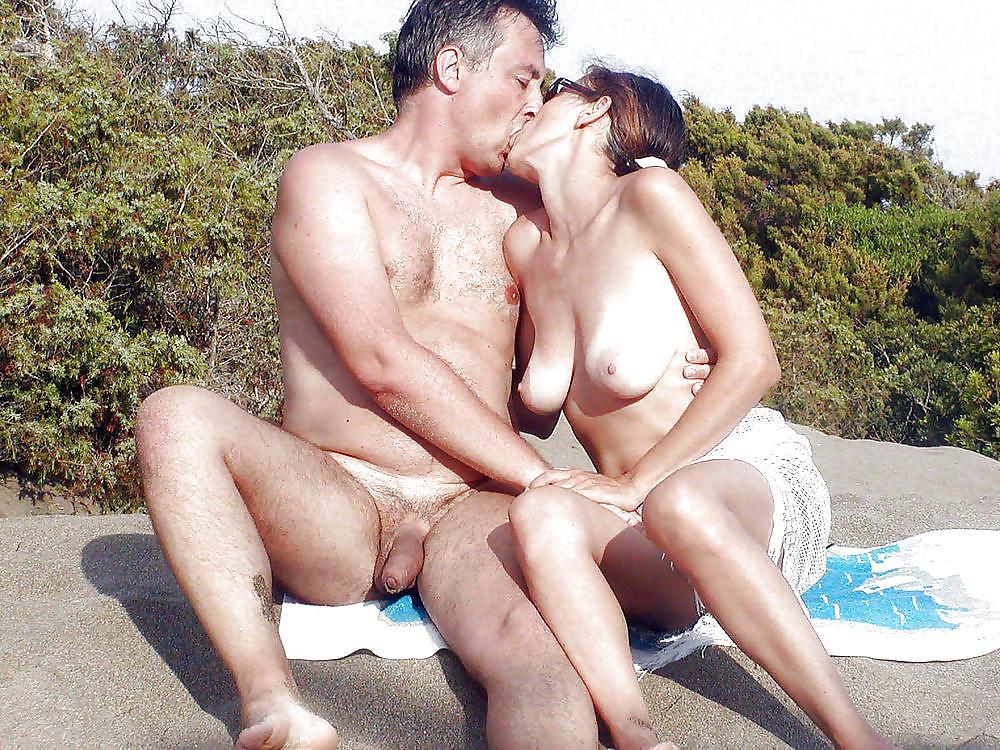 Group Sex Amateur Beach #rec Voyeur G7 Porn Pics #9218423