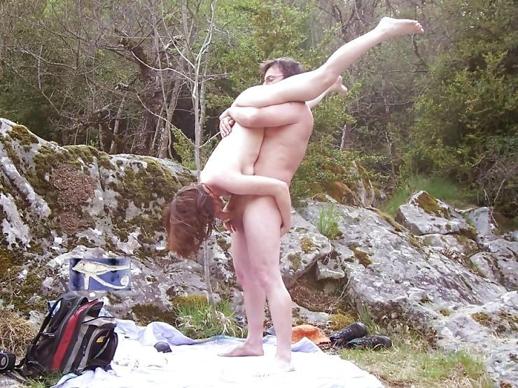 Group Sex Amateur Beach #rec Voyeur G7 Porn Pics #9218503