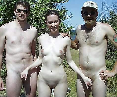 Group Sex Amateur Beach #rec Voyeur G7 Porn Pics #9218530