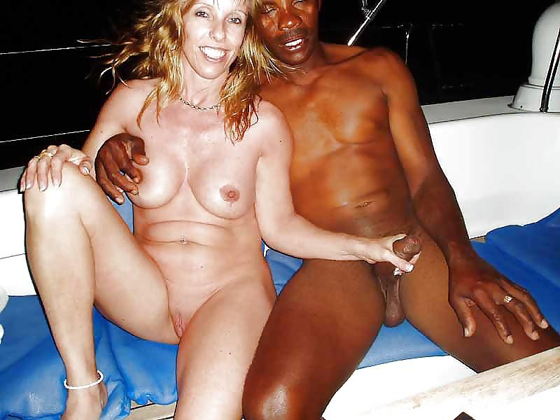Group Sex Amateur Beach #rec Voyeur G7 Porn Pics #9218586