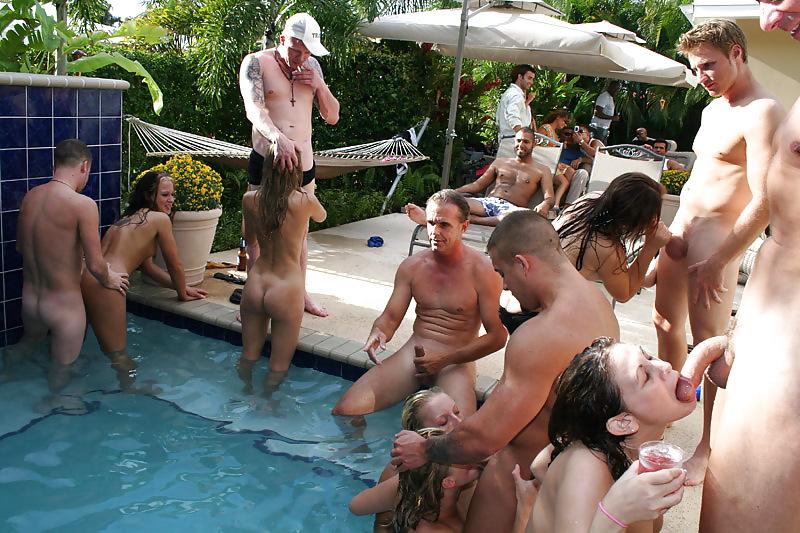 Group Sex Amateur Beach #rec Voyeur G7 Porn Pics #9218604