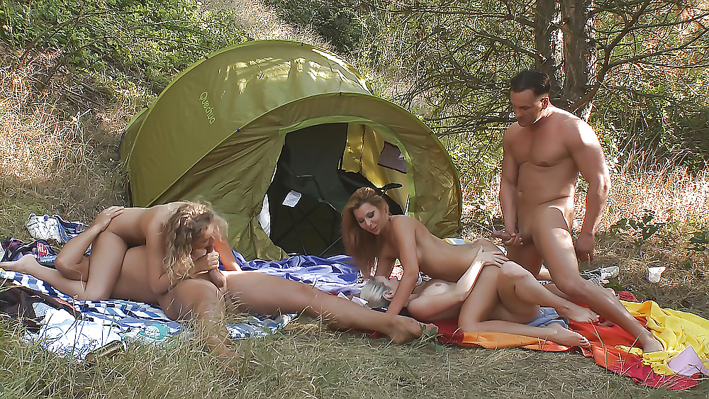 Group Sex Amateur Beach #rec Voyeur G7 Porn Pics #9218626