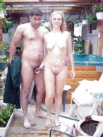 Group Sex Amateur Beach #rec Voyeur G7 Porn Pics #9218728