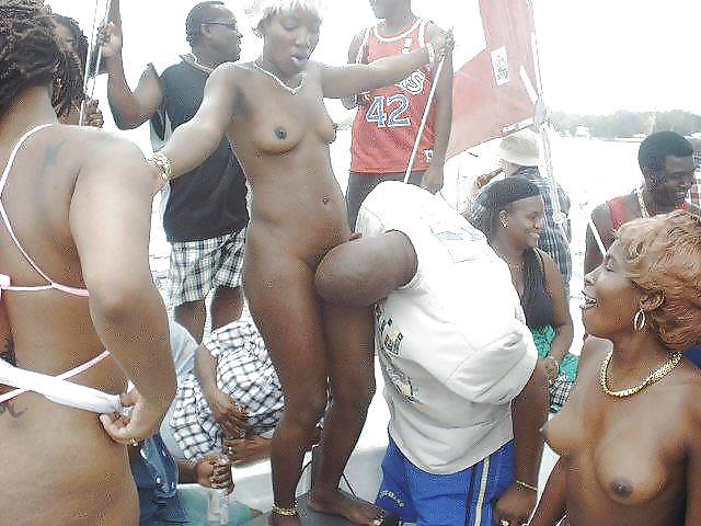 Group Sex Amateur Beach #rec Voyeur G7 Porn Pics #9218751