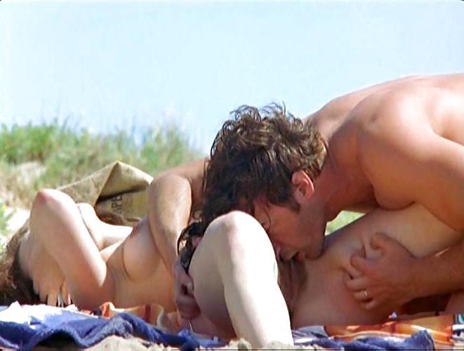 Group Sex Amateur Beach #rec Voyeur G7 Porn Pics #9218769