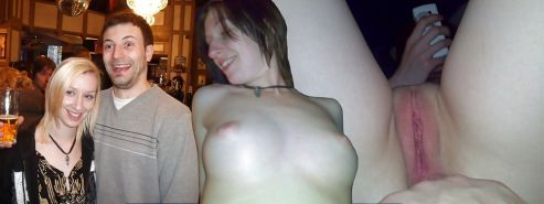 MILF dressed and undressed  #17104036