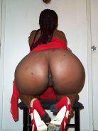 Amateur asses - Doggy style - Teens Milfs Matures 2 #16466526