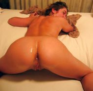 Amateur asses - Doggy style - Teens Milfs Matures 2 #16466588