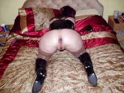Amateur asses - Doggy style - Teens Milfs Matures 2 #16466718