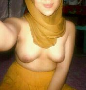 Nude hijab girls from malaysia and indonesia Porn Pics #22539371