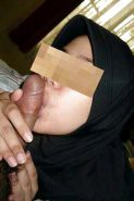 Nude hijab girls from malaysia and indonesia Porn Pics #22539413