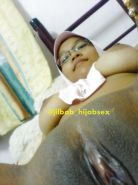 Nude hijab girls from malaysia and indonesia Porn Pics #22539515