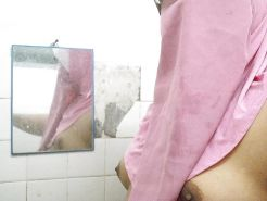 Nude hijab girls from malaysia and indonesia Porn Pics #22539563