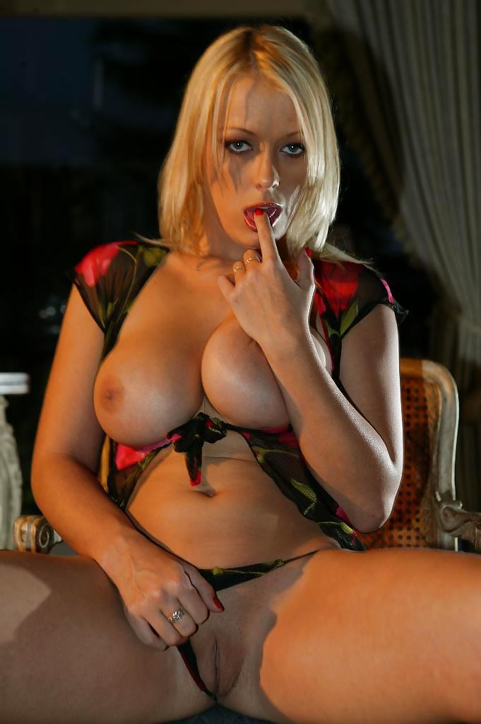 Hottest MILF Ever Porn Pics #5345410