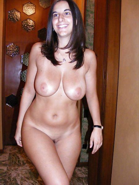 MILF Collection #2 (Asses & Big Boobs) Porn Pics #18738741